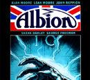 Albion Vol 1 6