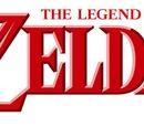 The Legend of Zelda (serie)