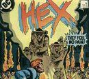 Hex Vol 1 3