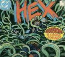 Hex Vol 1 4