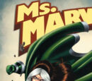 Ms. Marvel Vol 2 9