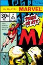 Ms. Marvel Vol 1 2.jpg
