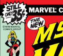 Ms. Marvel Vol 1 22