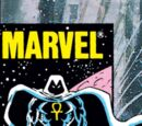 Moon Knight Vol 2 6