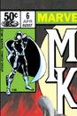 Moon Knight Vol 1 6.jpg