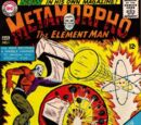 Metamorpho Vol 1 1