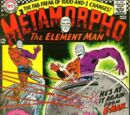 Metamorpho Vol 1 11