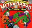 Metamorpho Vol 1 13