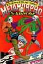 Metamorpho Vol 1 13.jpg