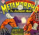 Metamorpho Vol 1 14
