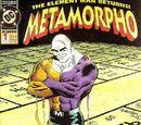 Metamorpho Vol 2