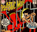 Plastic Man Vol 2 10