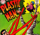 Plastic Man Vol 2 9