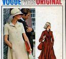 Vogue 1090