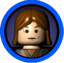 Anakin Skywalker (Jedi) Logo.png