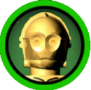 C3PO Logo.png