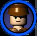 Guardia Real Logo.png