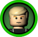 Luke Skywalker (Jedi) Logo.png