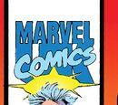 Dark Guard Vol 1 3