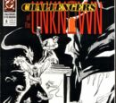 Challengers of the Unknown Vol 2 8