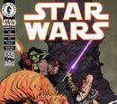 Star Wars Vol 1 16