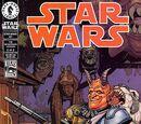 Star Wars Republic Vol 1 41