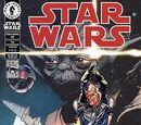 Star Wars Republic Vol 1 40