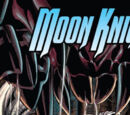 Moon Knight Vol 5 20