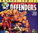 Defenders Vol 2 6