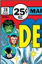 Defenders Vol 1 38.jpg
