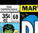 Defenders Vol 1 60