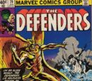 Defenders Vol 1 79