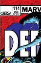 Defenders Vol 1 114.jpg