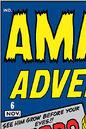 Amazing Adventures Vol 1 6.jpg