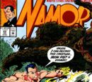 Namor the Sub-Mariner Vol 1 22/Images