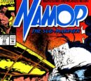 Namor the Sub-Mariner Vol 1 33