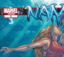 Namor Vol 1 2/Images