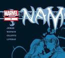 Namor Vol 1 7/Images