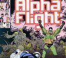 Alpha Flight Vol 1 30