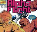Alpha Flight Vol 1 94