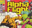 Alpha Flight Vol 1 98