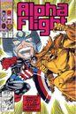 Alpha Flight Vol 1 103.jpg
