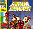 Alpha Flight Vol 1 108