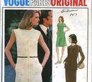Vogue 1053