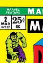 Marvel Feature Vol 1 2.jpg