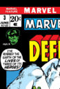 Marvel Feature Vol 1 3.jpg