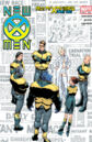 New X-Men Vol 1 135.jpg