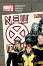 New X-Men Vol 1 136.jpg