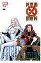 New X-Men Vol 1 139.jpg