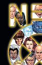 New X-Men Vol 1 140.jpg